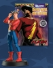 DC Super Hero Collection Magazine #52 Golden Age The Flash Figurine