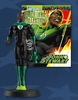 DC Super Hero Collection Magazine #55 Green Lantern John Stewart
