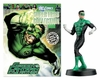 DC Super Hero Collection Magazine #83 Kyle Rayner Figurine