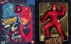 Marvel Famous Covers Daredevil Action Figure