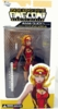 DC Direct Ame-Comi Jesse Quick Figure