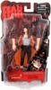 Mezco Cinema of Fear Nightmare on Elm Street 4 Debbie Stevens Figure