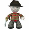 Mezco Mez-Itz Nightmare on Elm Street 2010 Freddy Krueger Figure
