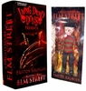Mezco Living Dead Dolls Freddy Krueger Doll