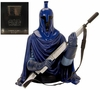 Gentle Giant Star Wars Senate Guard Mini Bust