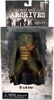NECA Resident Evil Archives Hunter Action Figure
