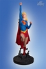 DC Direct Cover Girls of the DC Universe Supergirl Statue