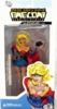 DC Direct Ame-Comi Supergirl Version 2 Figure