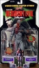 Toy Biz Capcom Resident Evil Tyrant Action Figure
