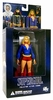 DC Direct Alex Ross Justice League Supergirl Action Figure