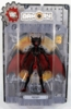 DC Armory Powergirl as Nightwing Action Figure