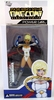 DC Direct Ame-Comi Power Girl Figure