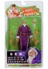 SOTA Toys Street Fighter Round 3 Gen Action Figure