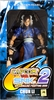 Capcom vs. SNK 2 Street Fighter Series 2 Chun-Li Action Figure