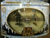 Lord of the Rings Armies of Middle Earth Rescue at Cirith Ungol