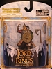 Lord of the Rings Armies of Middle Earth Rohan Soldier Figure