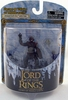 Lord of the Rings Armies of Middle Earth Attack Craft Orc with Club