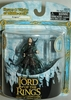 Lord of the Rings Armies of Middle Earth Aragorn Figure