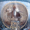 Lord of the Rings Armies of Middle Earth King Theoden on Horseback