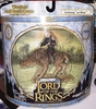 Lord of the Rings Armies of Middle Earth Gothmog on Warg