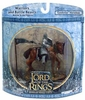 Lord of the Rings Armies of Middle Earth Gondorian Horseman