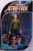 Star Trek The Original Series Captain James T. Kirk Action Figure
