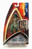 Art Asylum Star Trek Vina The Orion Slave Woman Figure