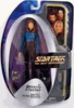 Star Trek The Next Generation Dr. Beverly Crusher Action Figure
