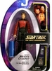 Star Trek The Next Generation Ensign Wesley Crusher Action Figure