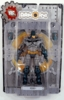 DC Armory Batman Action Figure