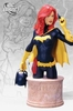 DC Direct Women of the DC Universe Batgirl Bust