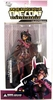 DC Direct Ame-Comi Huntress Figure
