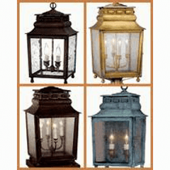 Shop Lighting by Collection