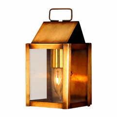 Shop By Price Copper Lanterns & Outdoor Lighting Made in USA
