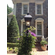 American Legacy Post Light Outdoor Copper Lantern