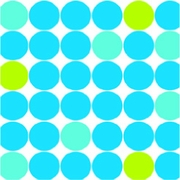 Simply Dots