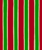 "Christmas Stripe/Kraft 24""x417'"