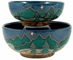 Mara Serving Bowls