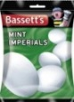 Bassetts Mint Imperials