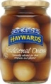 OUT OF STOCK - Haywards Traditional Pickled Onions