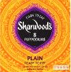 OUT OF STOCK - Sharwood's Puppodums