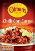 Colman's Recipe Mix, Chilli Con Carne