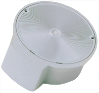 Pentair Grey Autofill Lid T10g