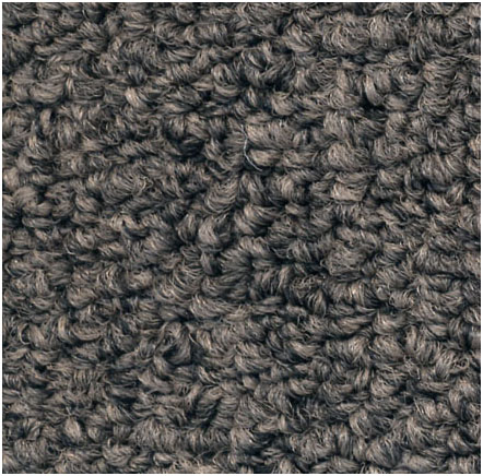WINCHESTER COLOR: 49715 TAUPE DUST