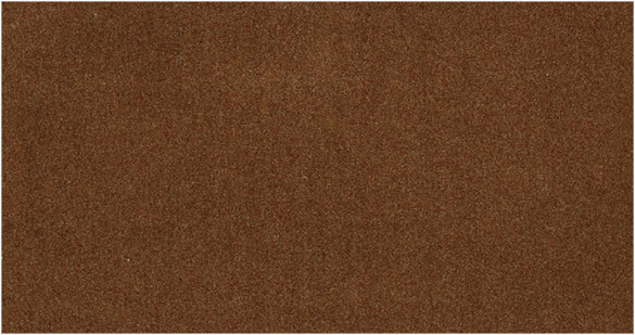CAPETOWN COLOR: BROWN SOLID