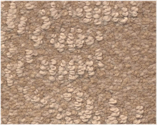 LINDLEY COLOR: 566 COCONUT SHELL