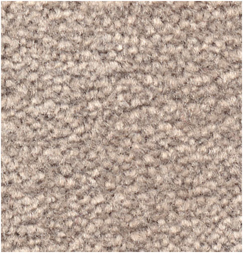 EMPHATIC II COLOR: 56153 CLAY BISQUE