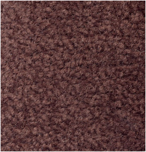 EMPHATIC II COLOR: 56731 COFFEE BEAN