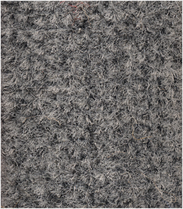 QUILL-TUFT III COLOR: LT GRAY