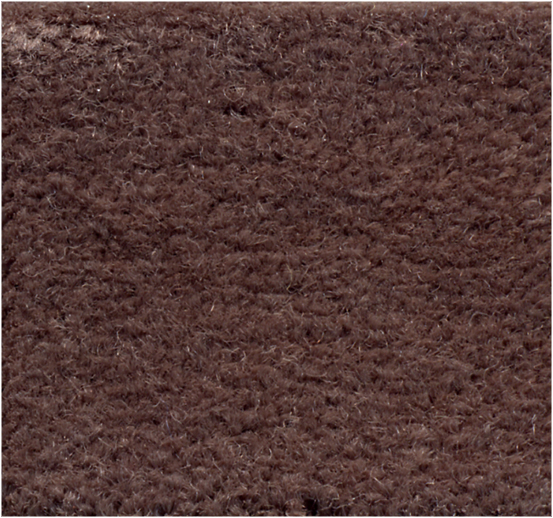 BAYTOWNE III COLOR: 65726 METRO BROWN